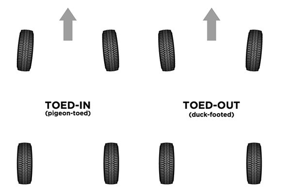 How to: Make Your Tires Last Longer