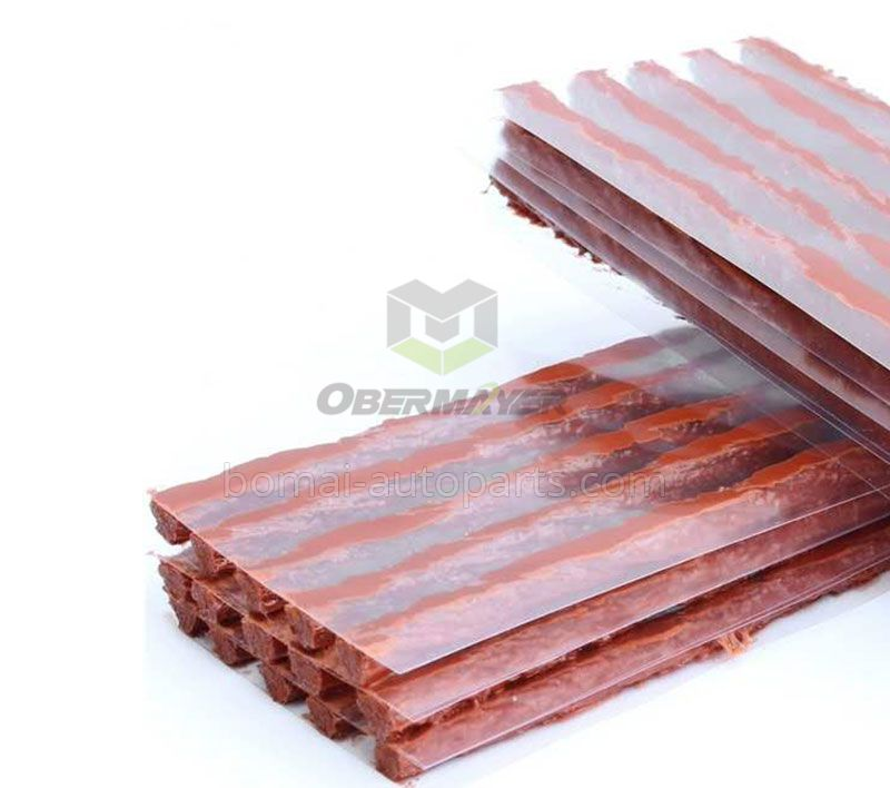 Tire seal strip for 100*6mm