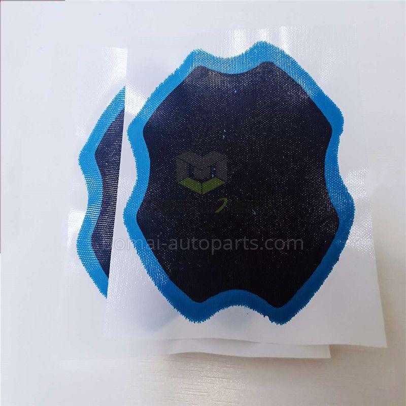 Bias Tire Rubber Cold Patch