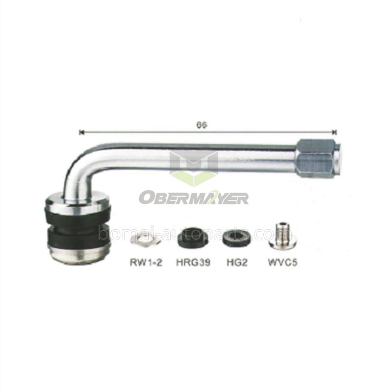 KS17-59 tire valve