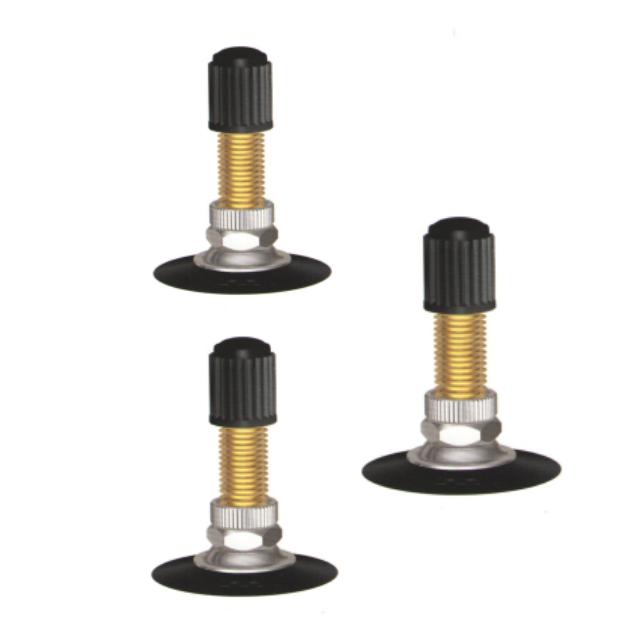 TR29 tire valve